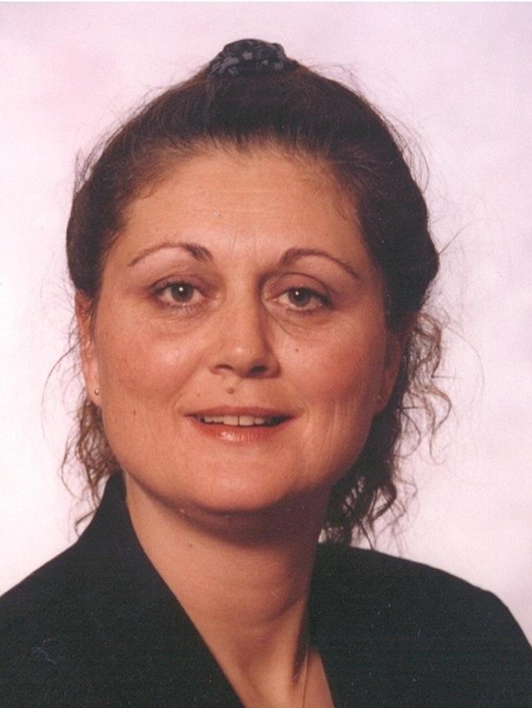 Norah Murphy