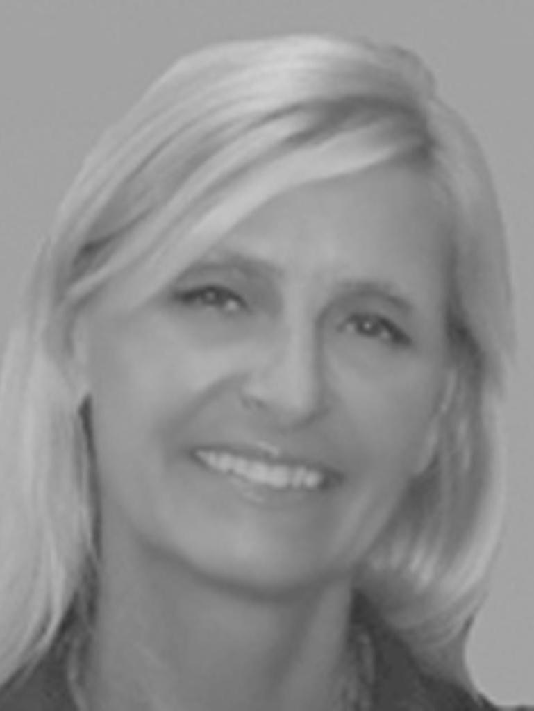 Sharon Lewarne Profile Image