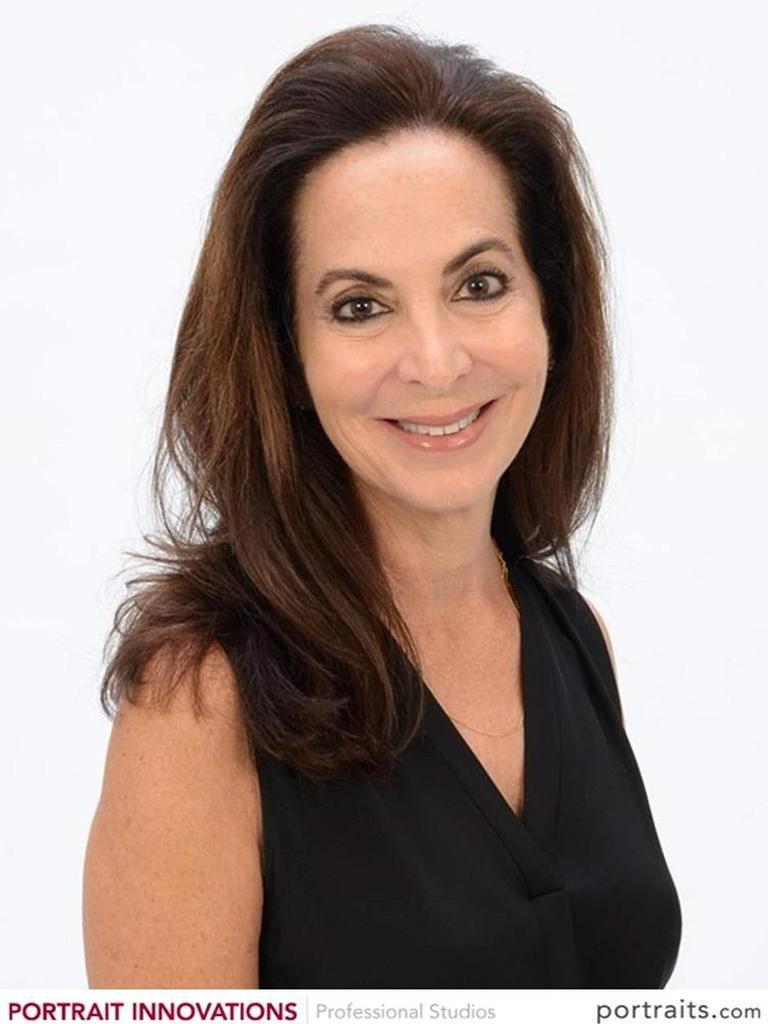 Norma Hannemann
