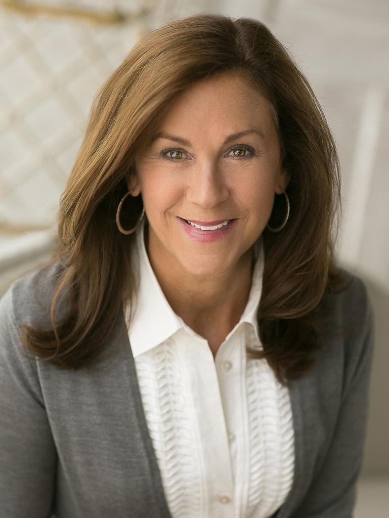 Linda Donaldson Profile Image