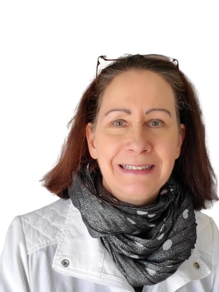 Jayne Kocsis Profile Image