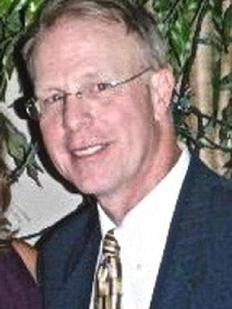 Carl Good