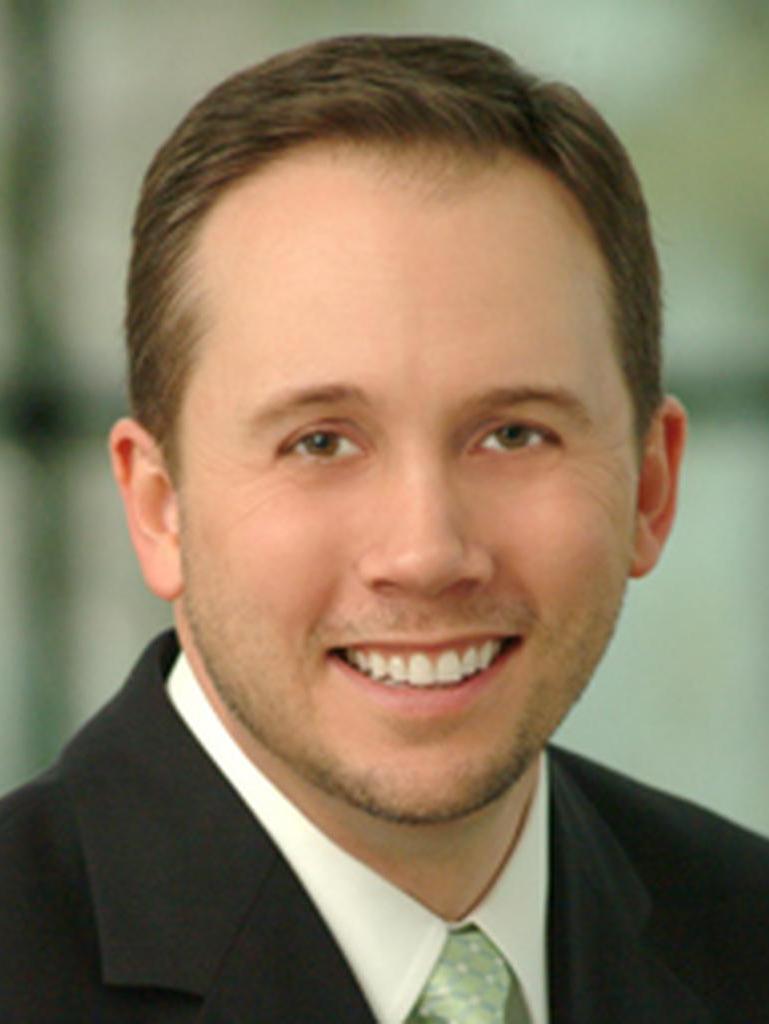 Tim Brundage Profile Image