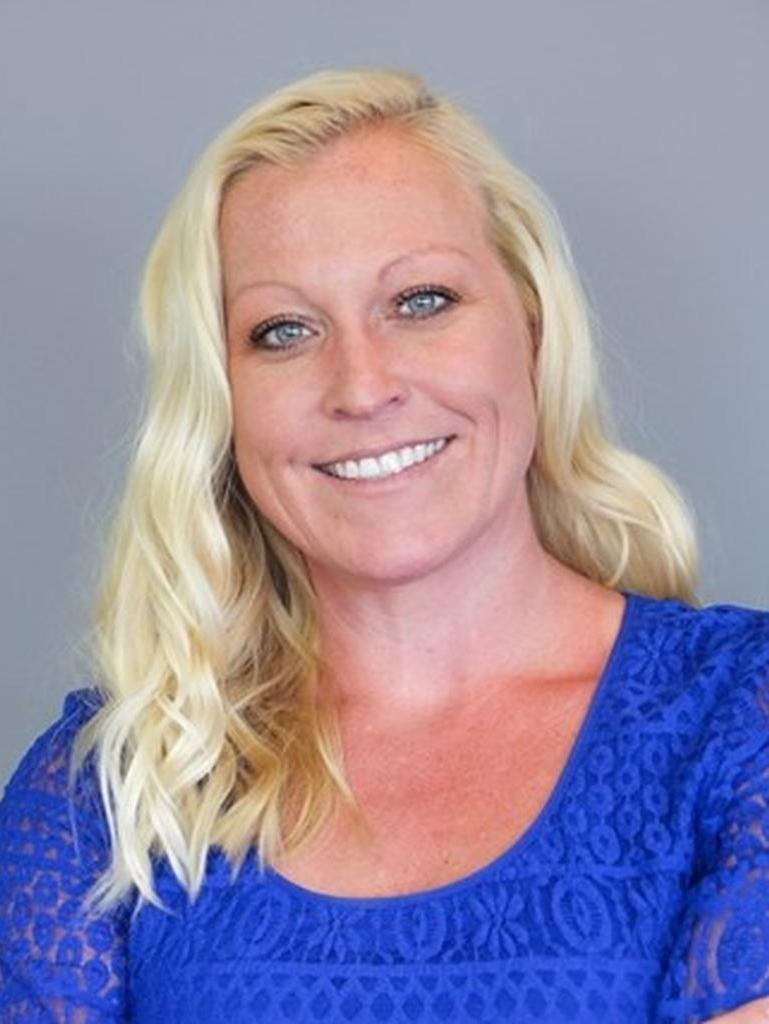 Rena Stephens Profile Image