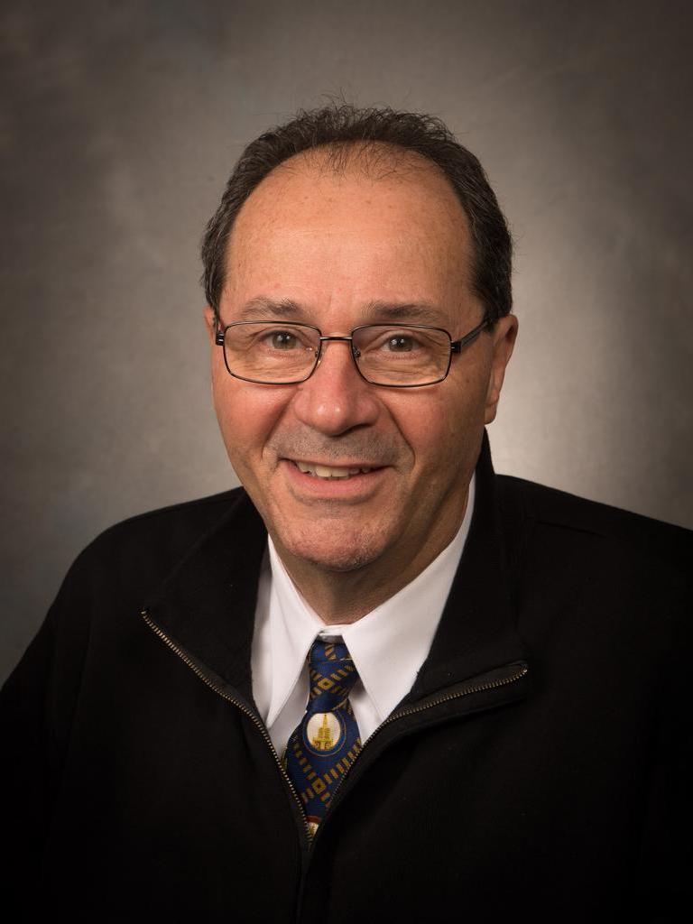 Christopher Dasaro Profile Image