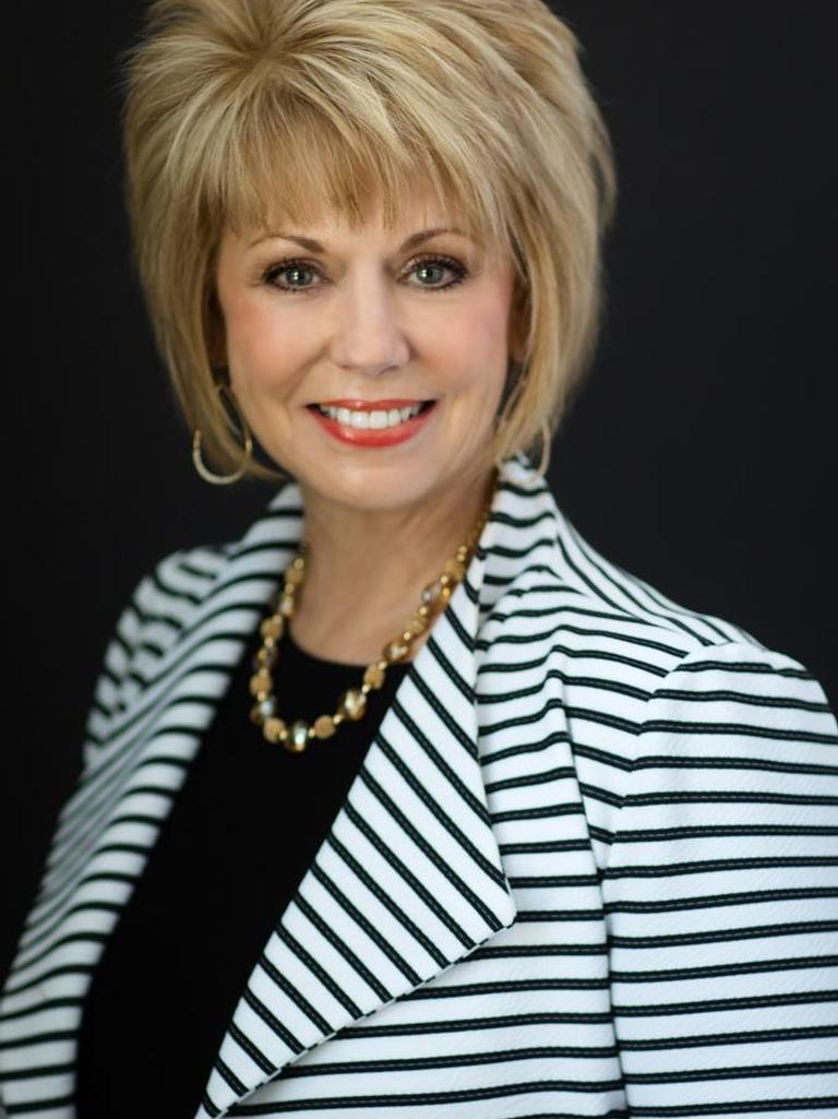 Cindy Edelen