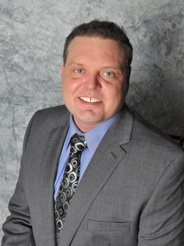 Craig Power Profile Photo