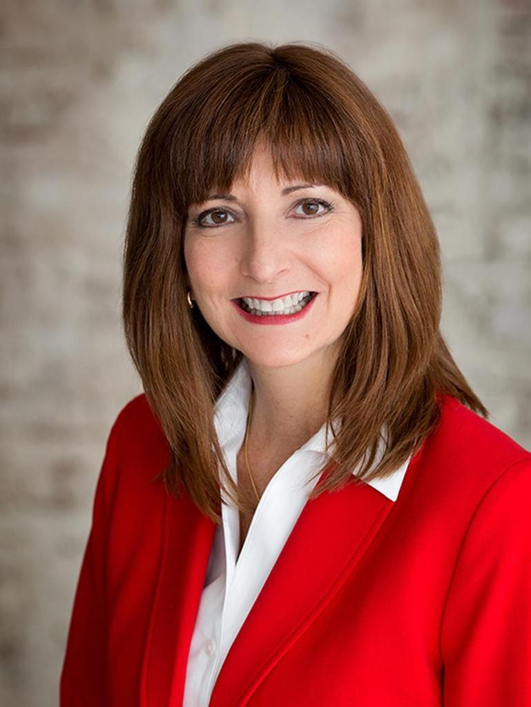 Laura Monley