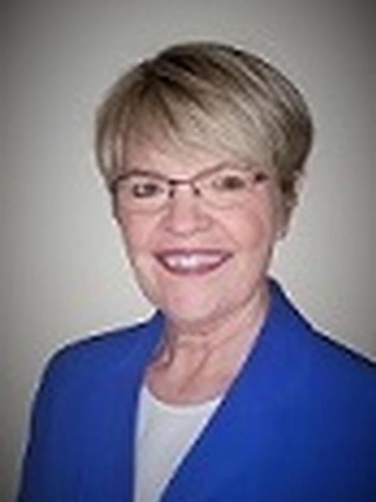 Cathy Rosario Profile Image