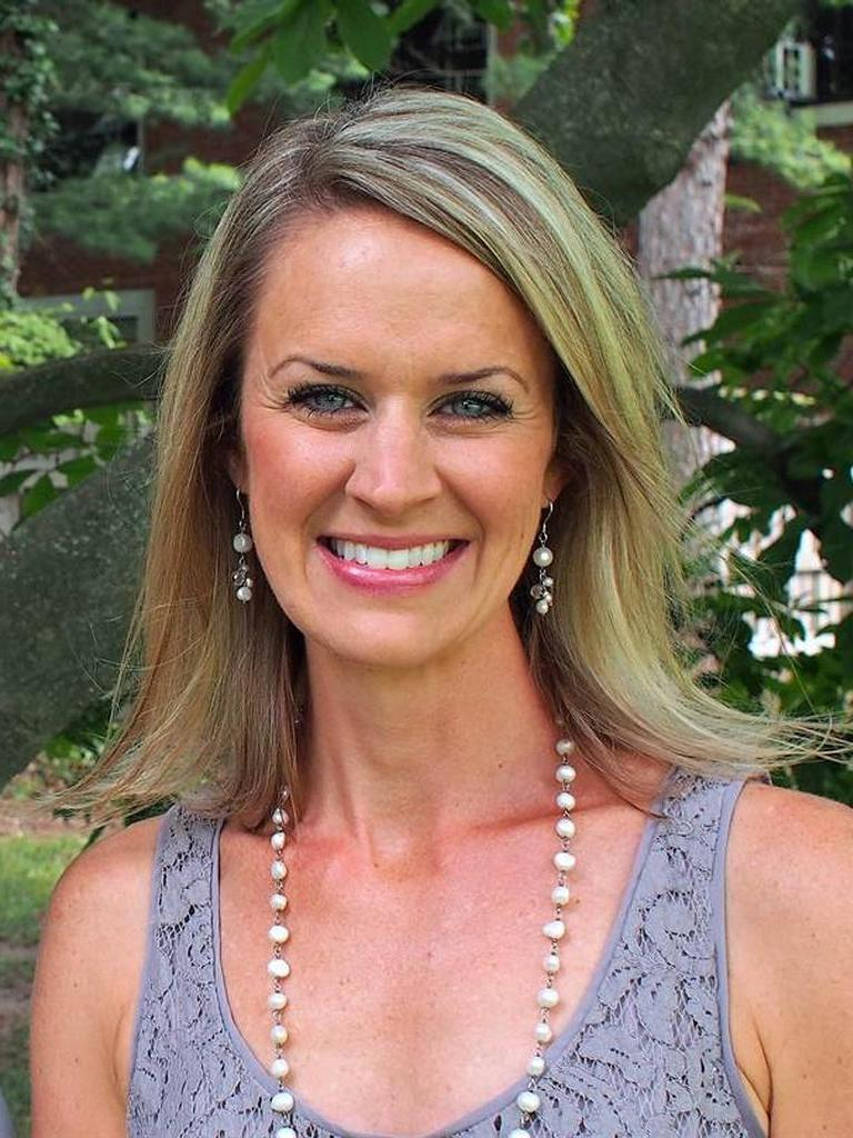 Emily Lott Profile Image