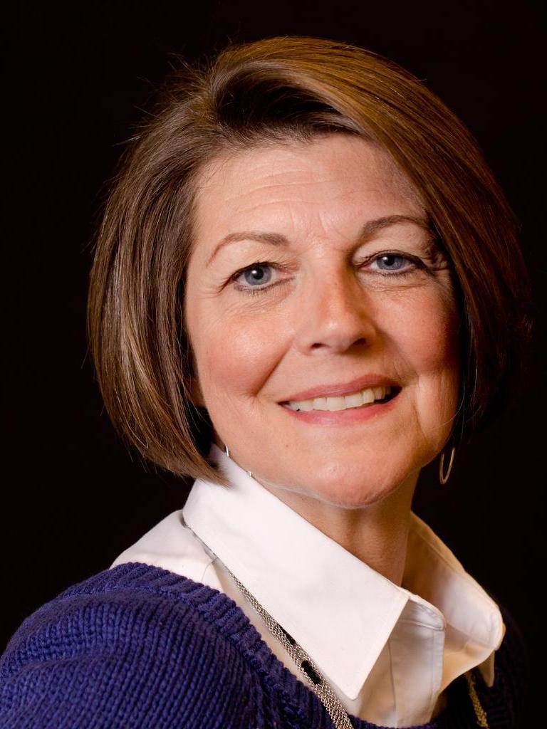 Sue Zick