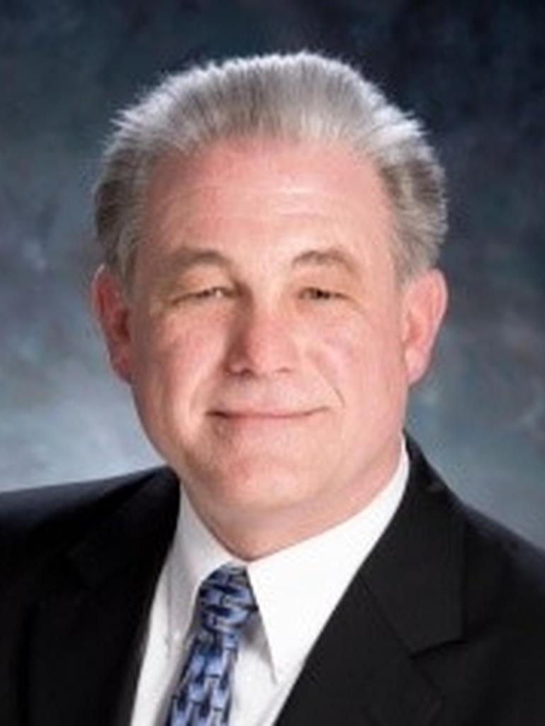 Randy Levi Profile Image