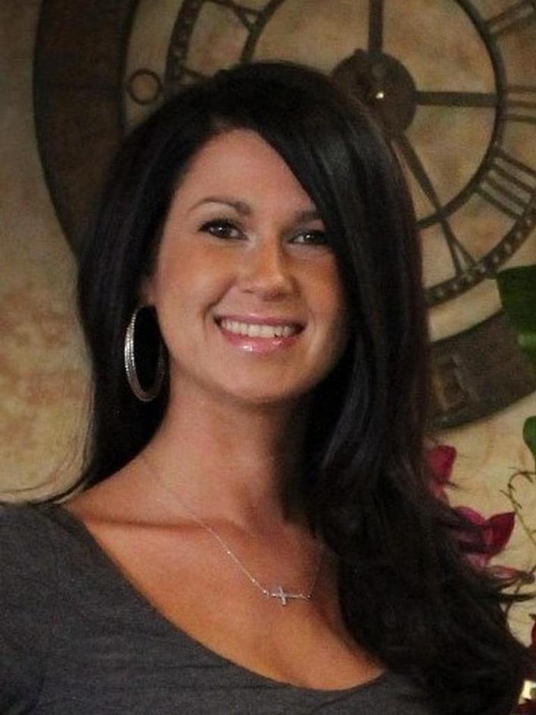 Kylie Fineis Profile Image