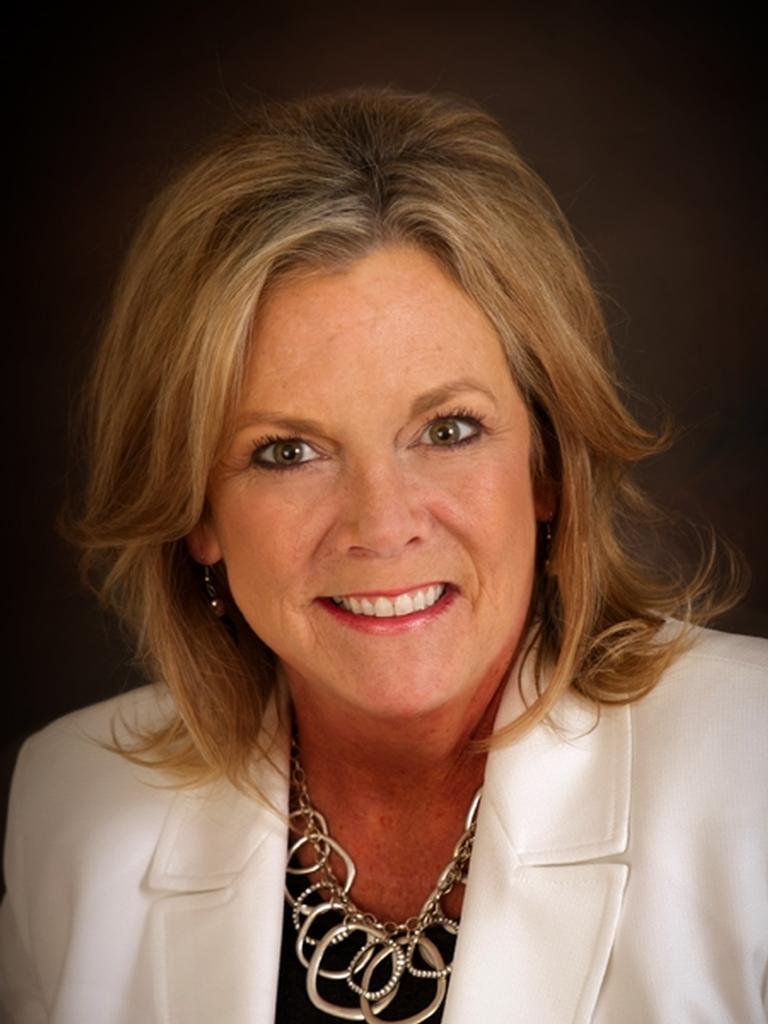 Michele McCardel Profile Image