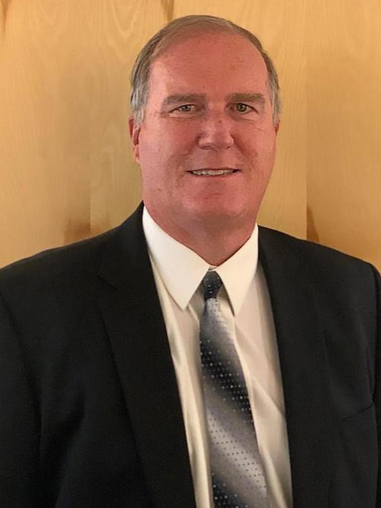 John Sorenson Profile Image