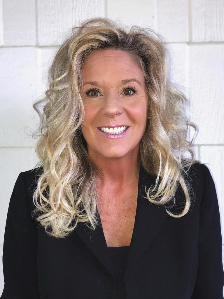 Phyllis Esch