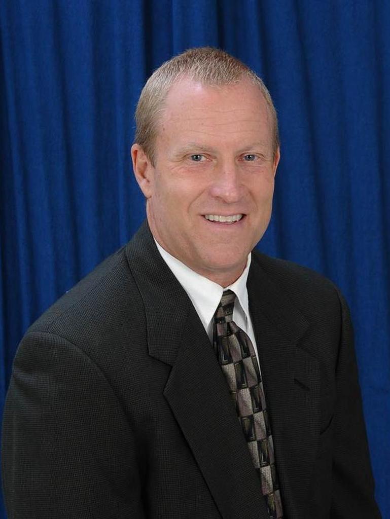 Jerry VanHavel Profile Image