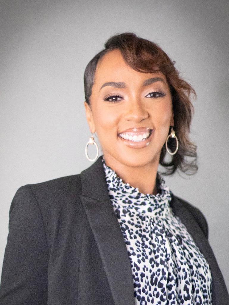 LeTasha Peebles Profile Photo