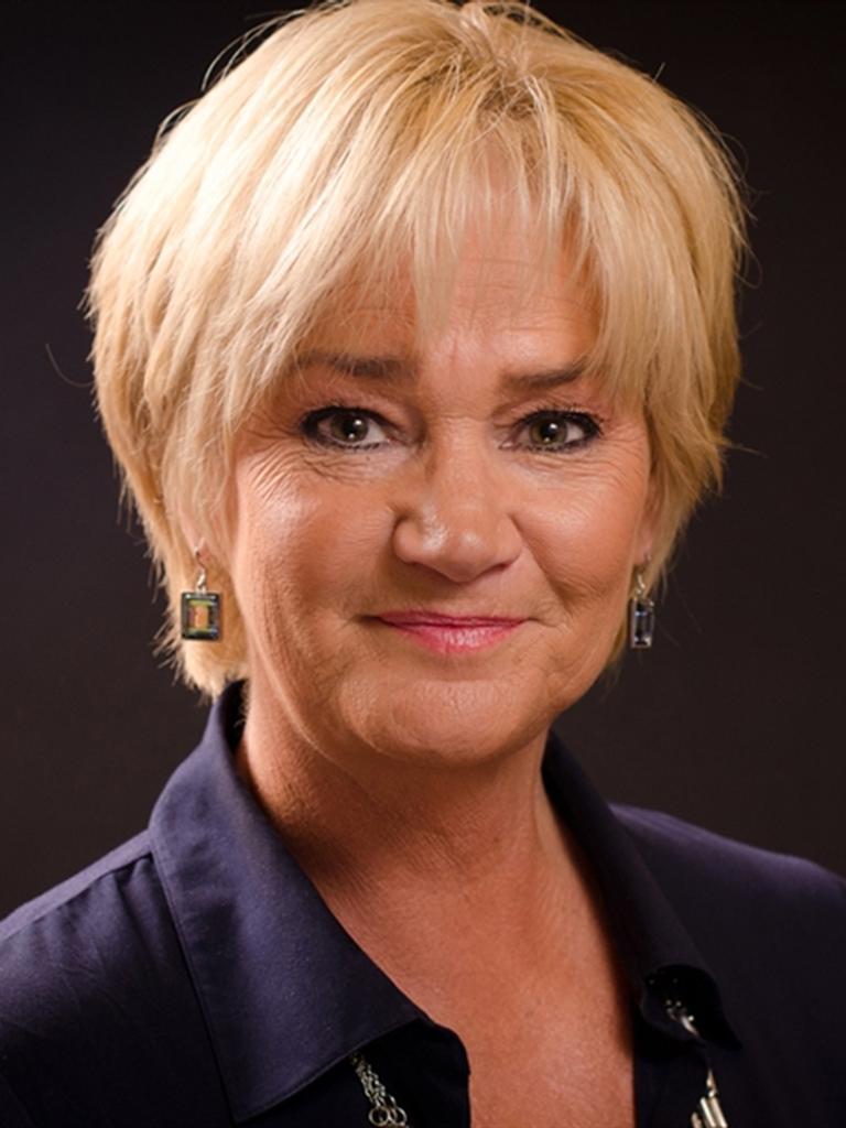 Gail Russ