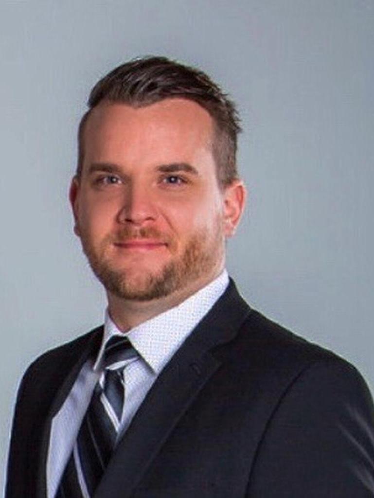 Dan Kreps Profile Image