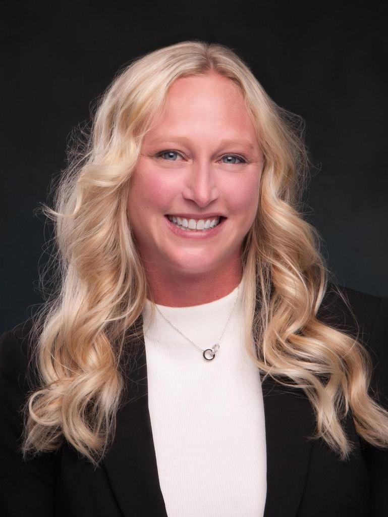 Lindsay Worden Profile Photo