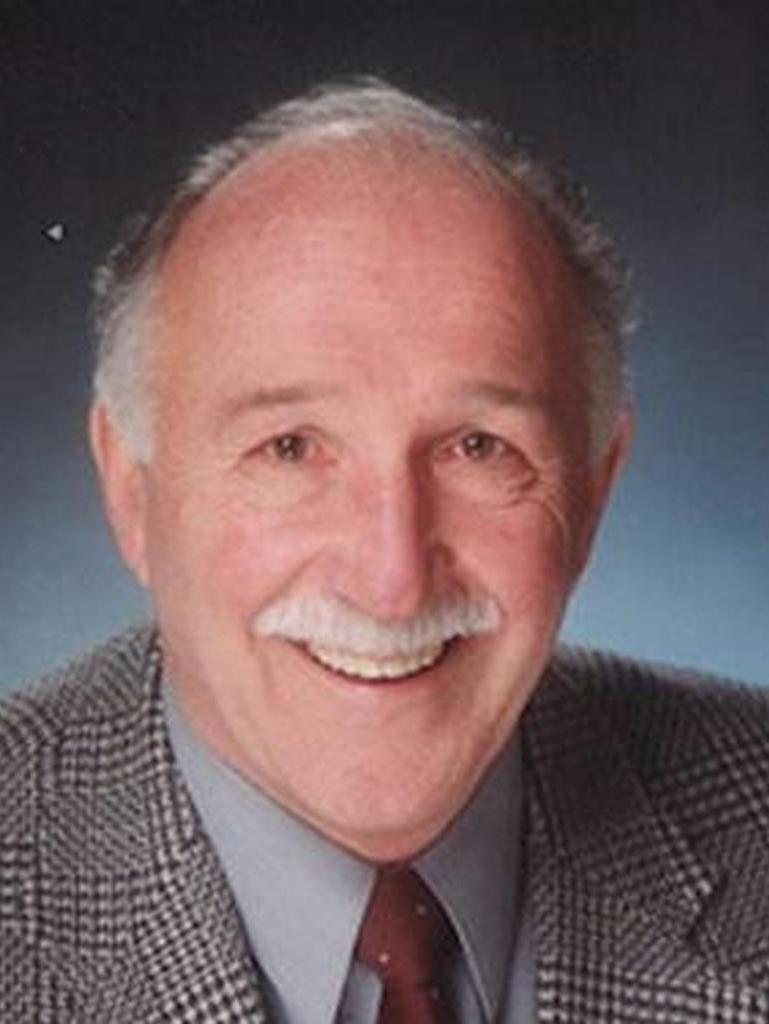 Bob Glowacki