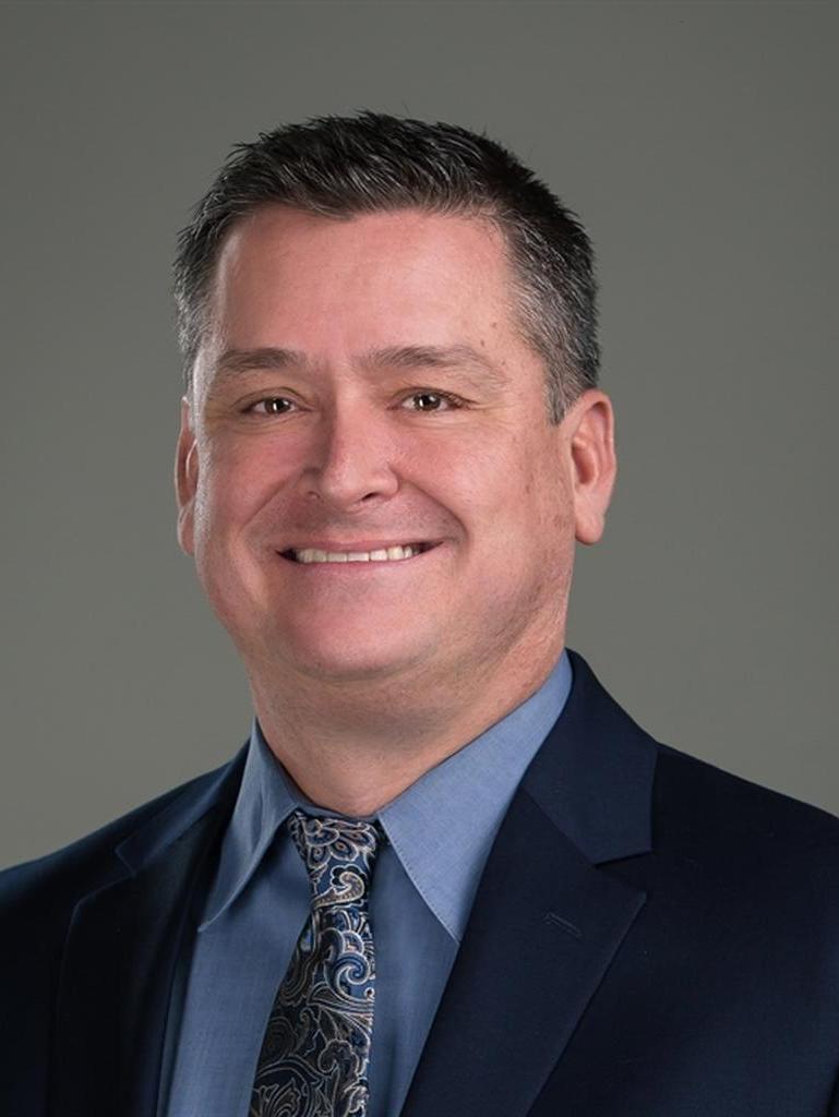 Eric Grill Profile Image