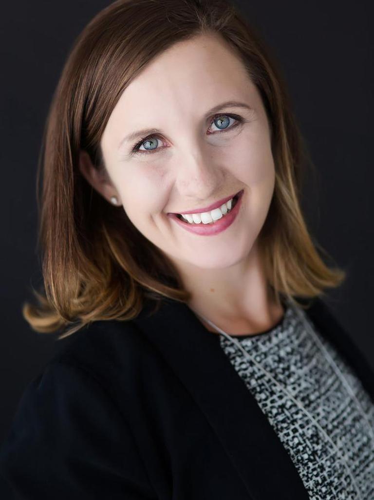 Carey McLamara Profile Image