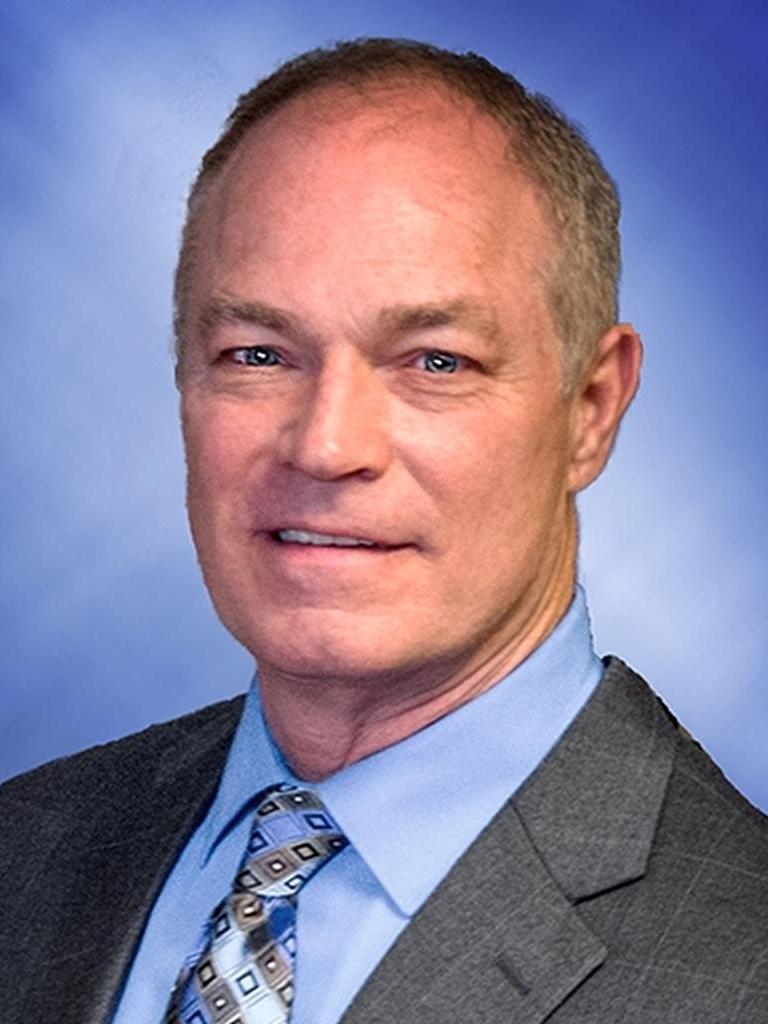 Jim Magnotta