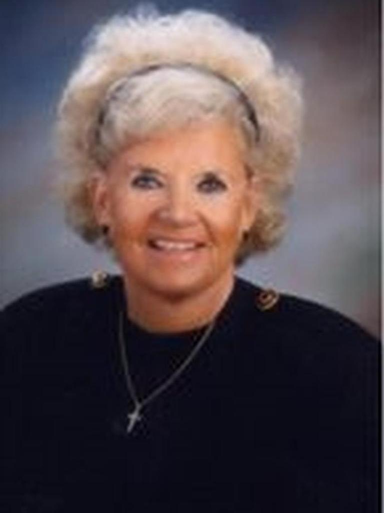 Dodie Neller