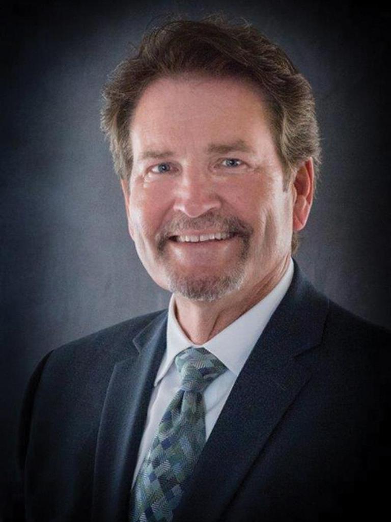 Jim Kost Profile Image
