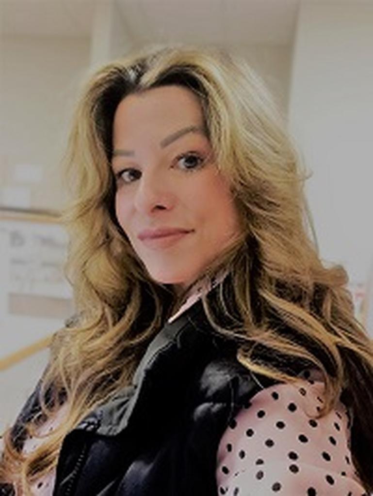 Shannon Fahey