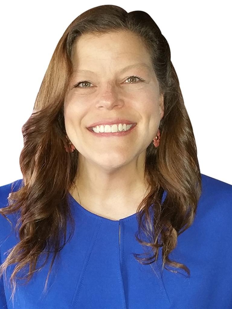 Mindy Hirsch Profile Image