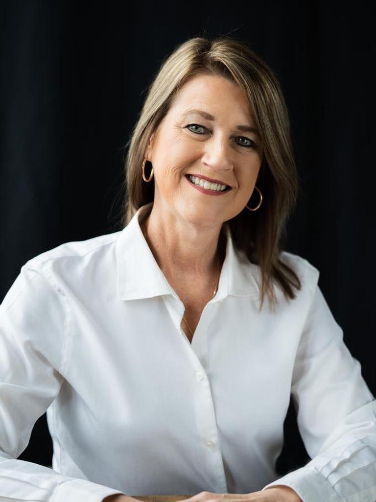 Lisa Fata