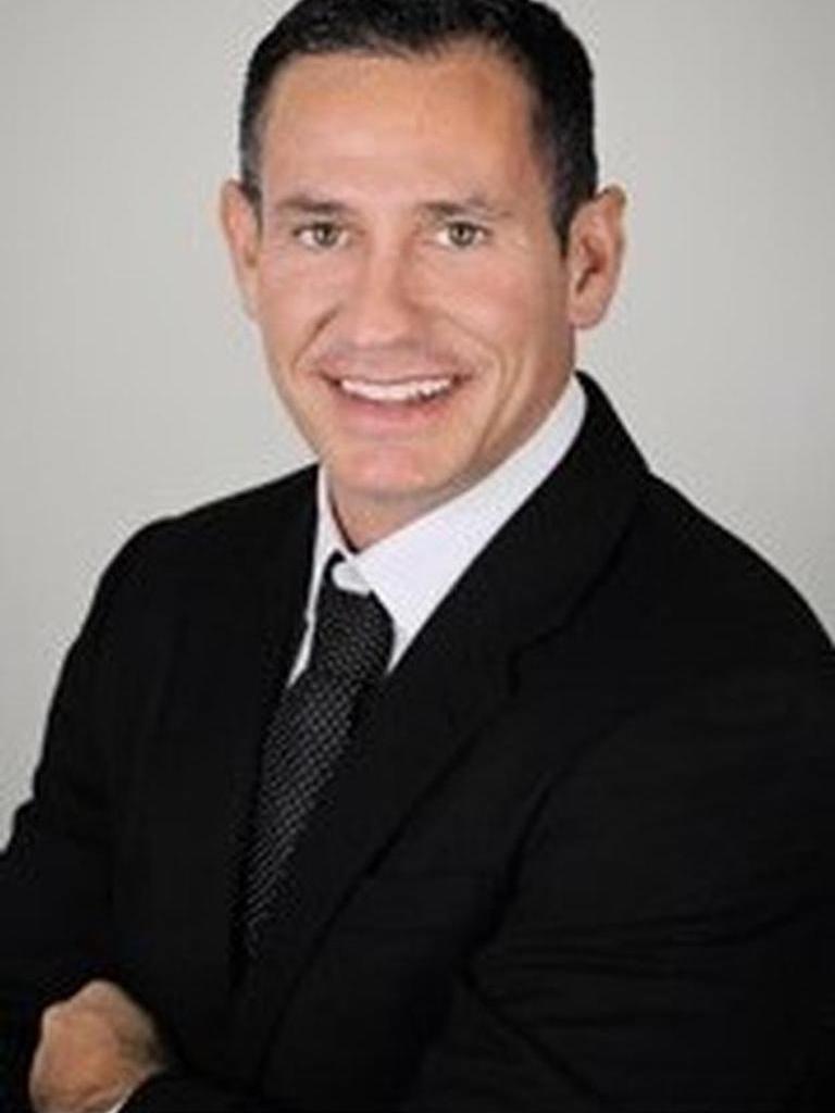 Ryan Whitehill