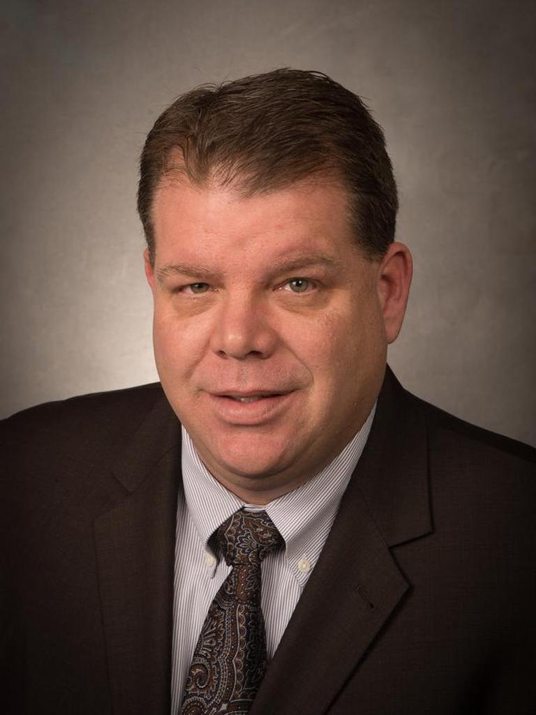 Jeff Bollenberg