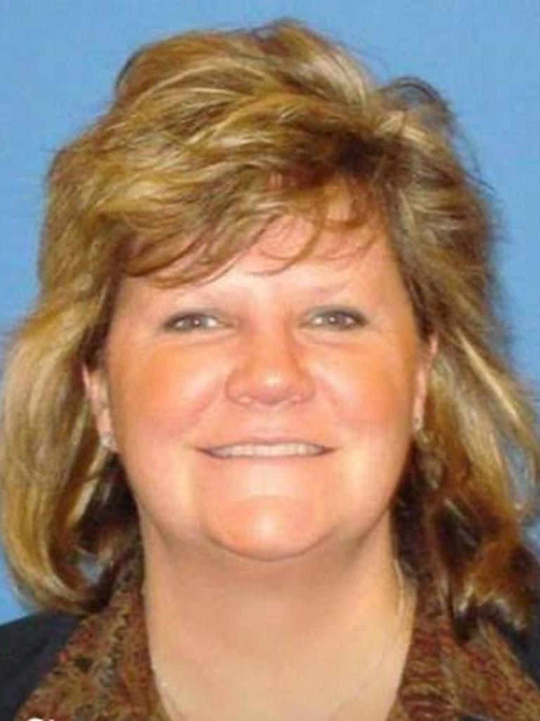Karyn Stano Profile Image