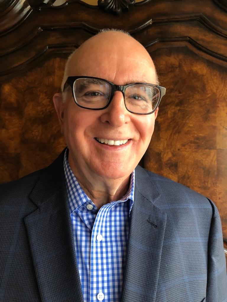 Dennis Kozak Profile Image
