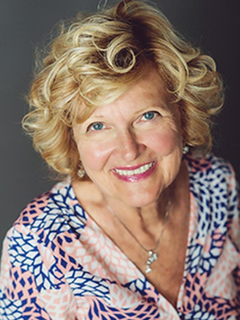 Carol L. Paton, AB, GRI Profile Image