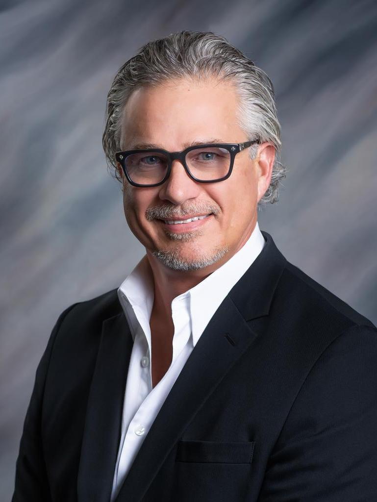Chris Nickson Profile Image