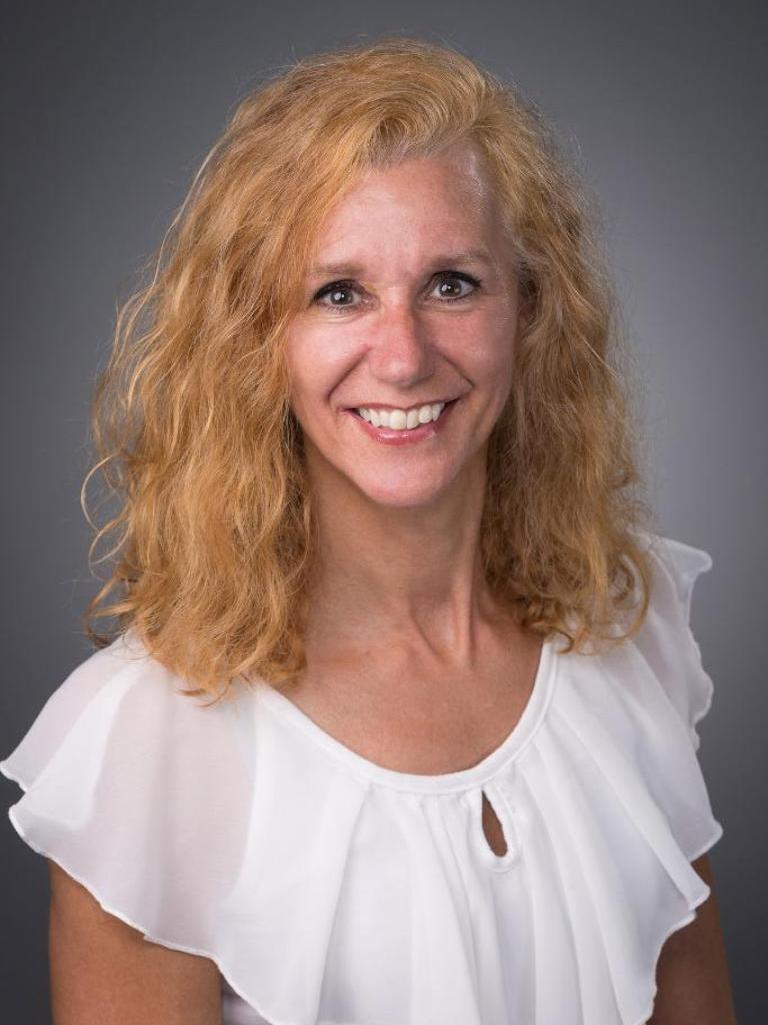 Jody Kosanke Profile Photo