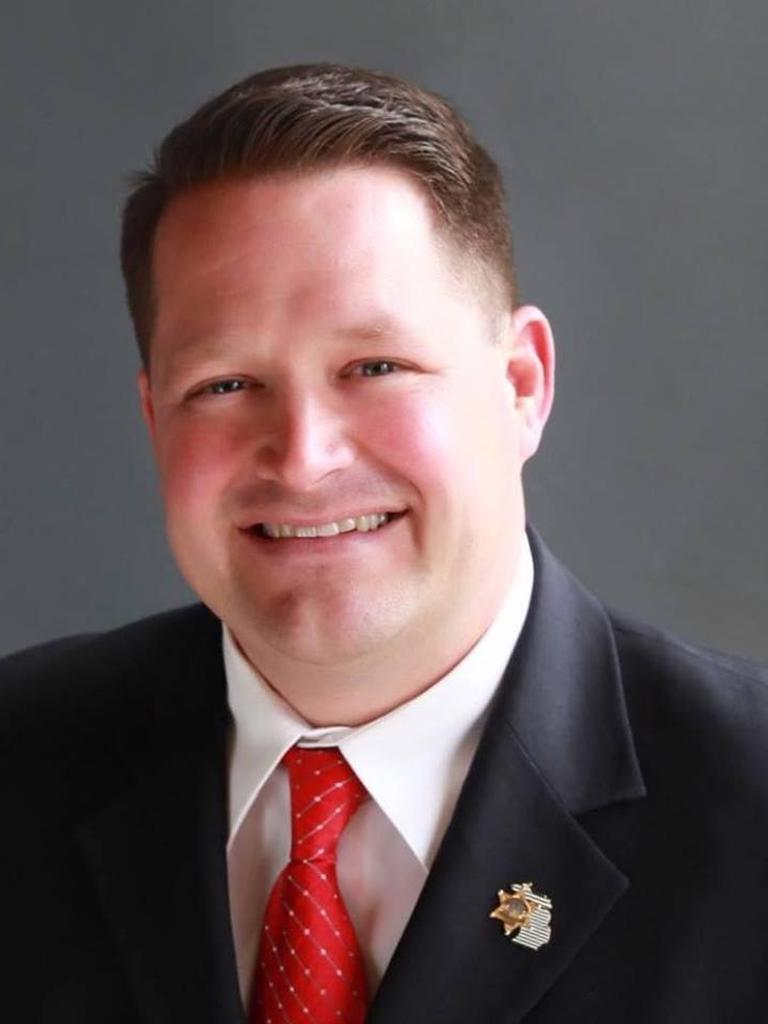 Charlie Mahar Profile Image