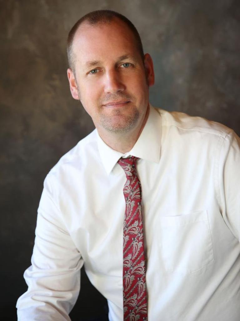 John Cegelis Profile Image