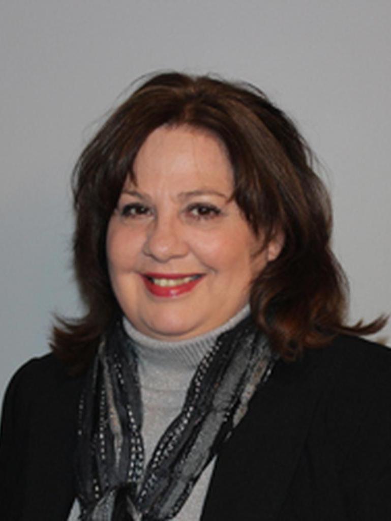 Cindy Antcliff