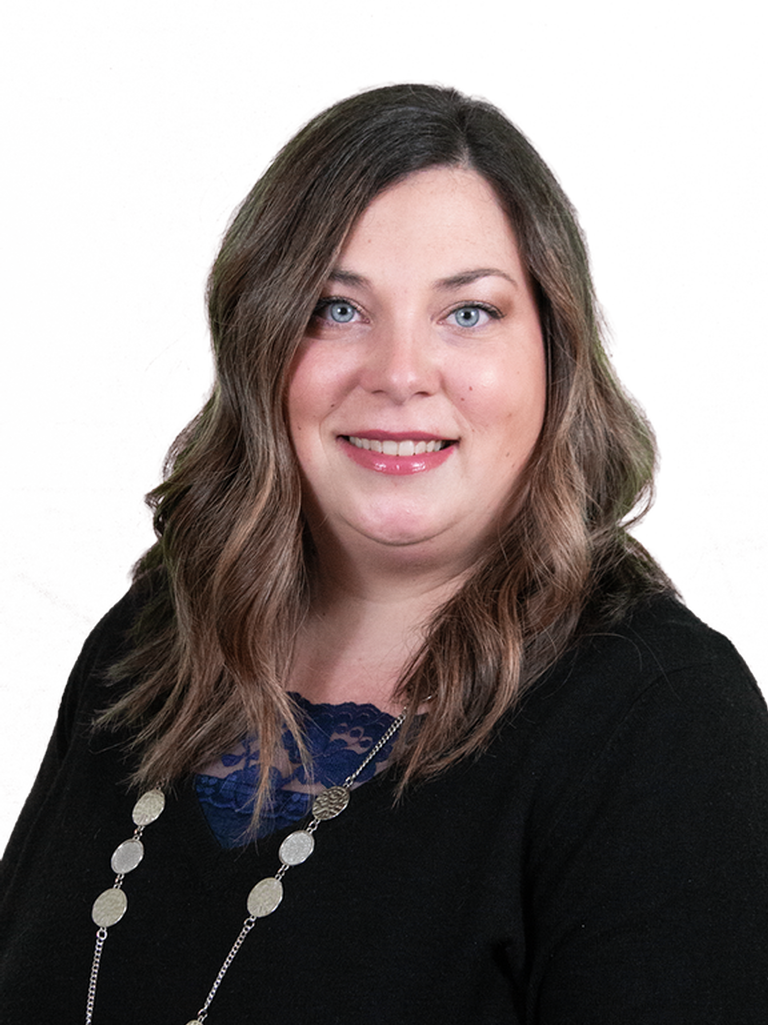 Kelly Lebel Profile Image