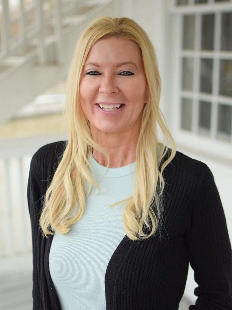 Tara Nowaske profile image
