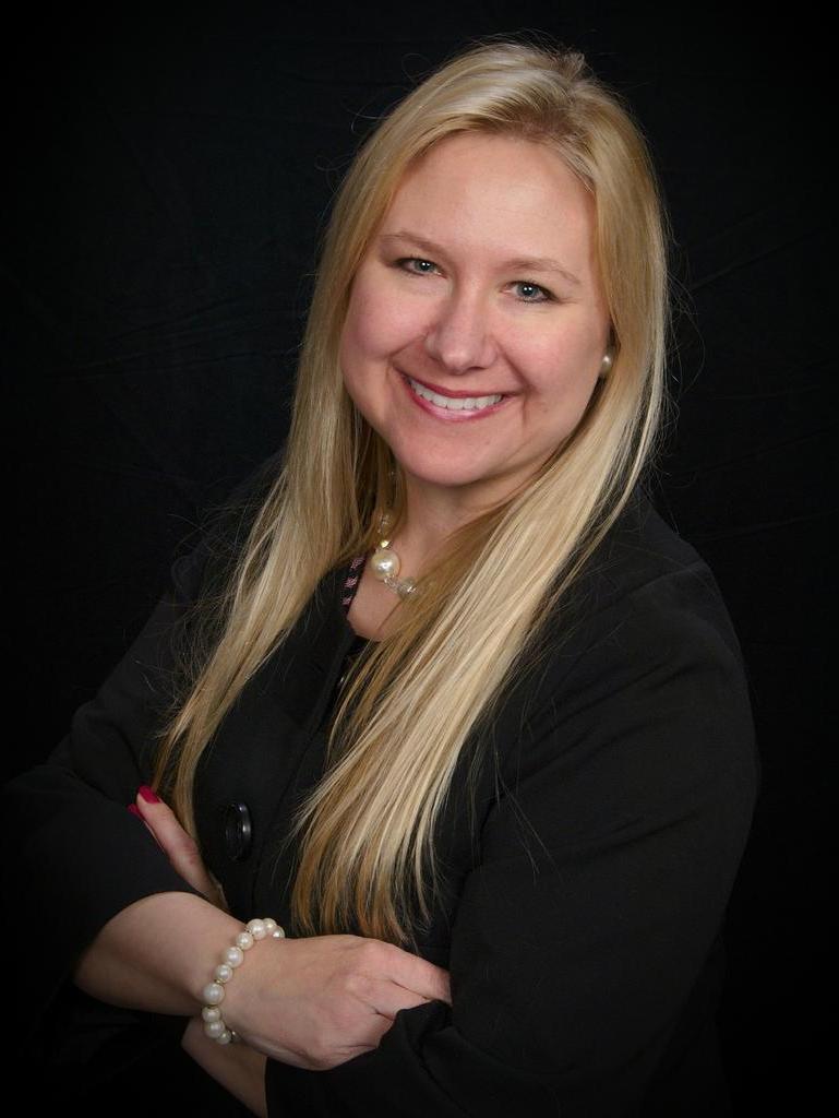 Denise Farrand