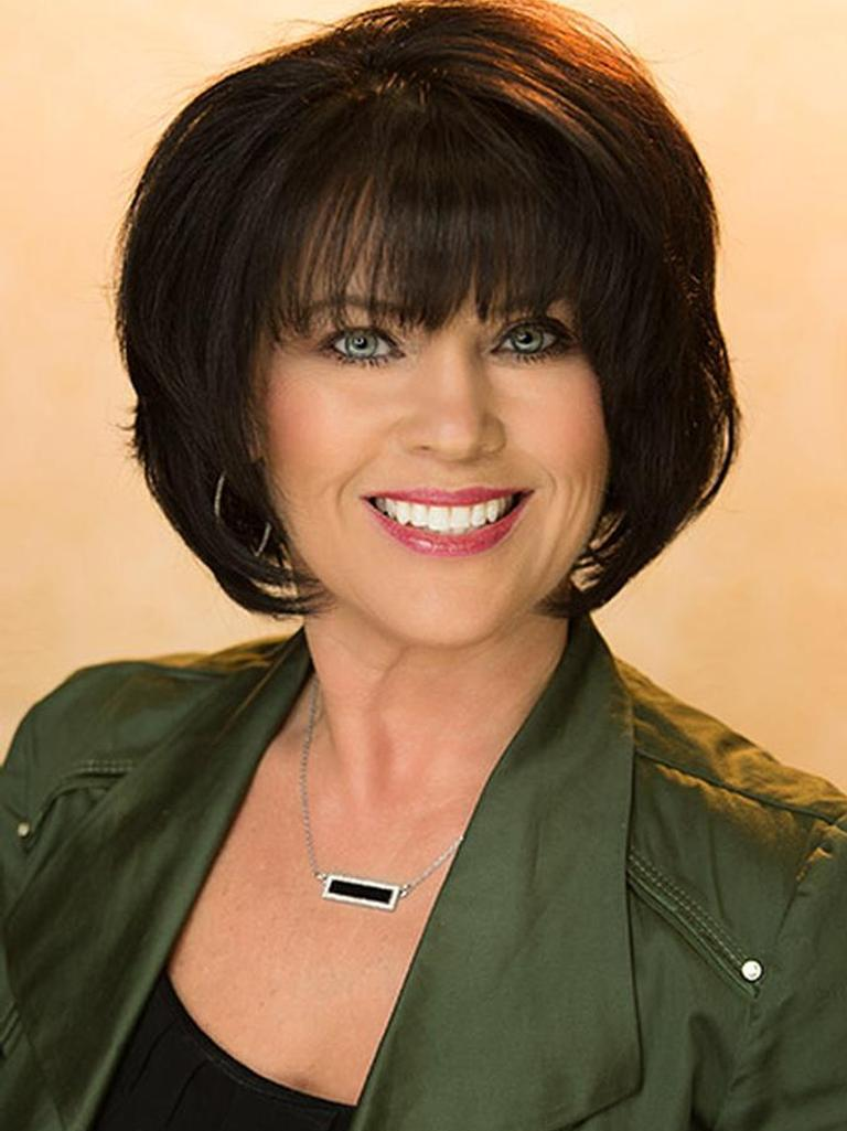 Lynn Stephens