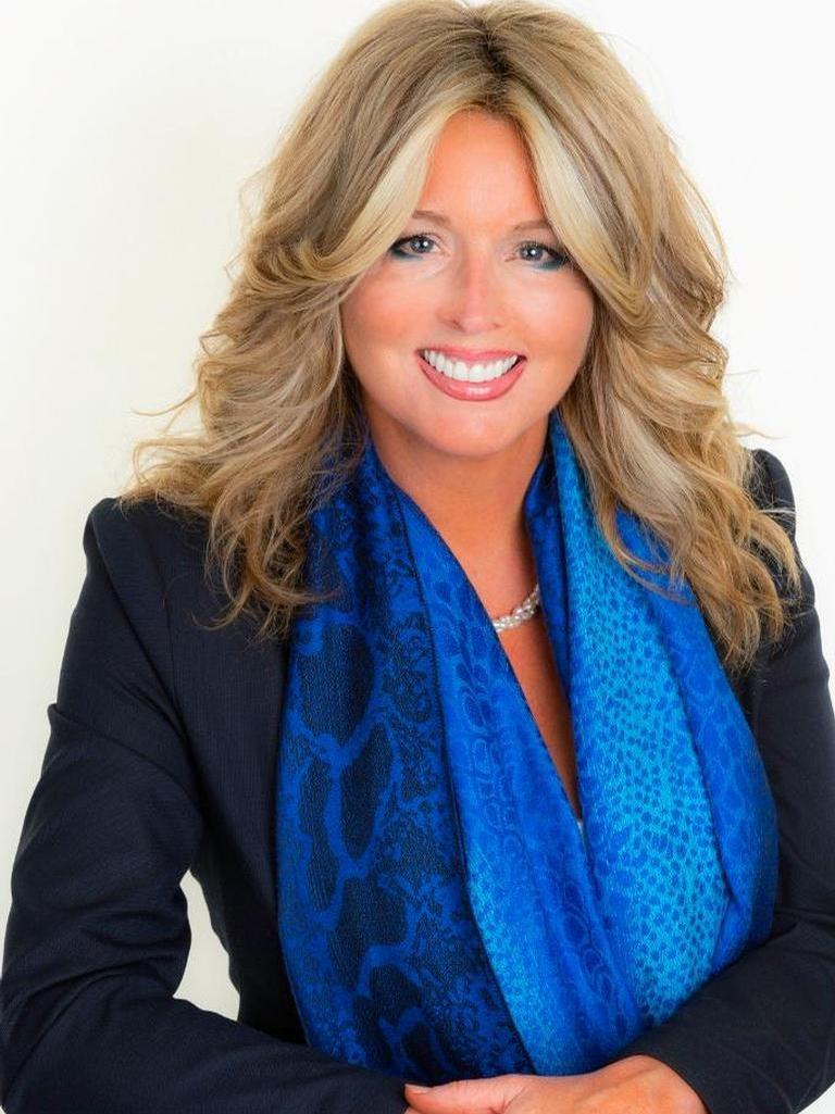 Dawn Yerkes Profile Image