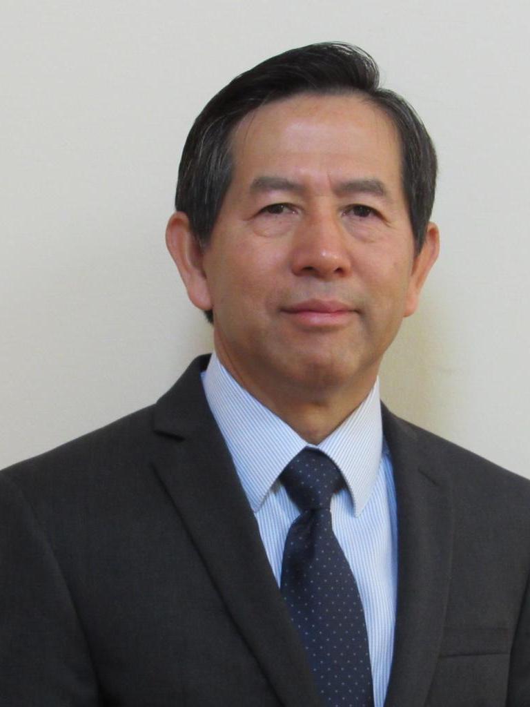 Bon Nguyen Profile Image